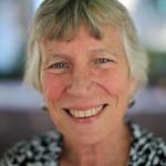 Sue Jamieson