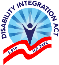 Disability Integration Act