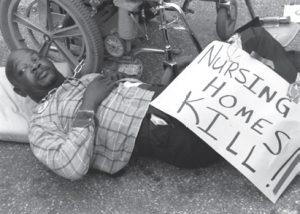 Nursing Homes Kill